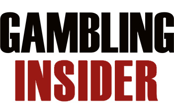 Gambling insider magazine for ArenaCube; Speaking a transformation